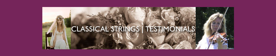 classical-strings-testimonials2