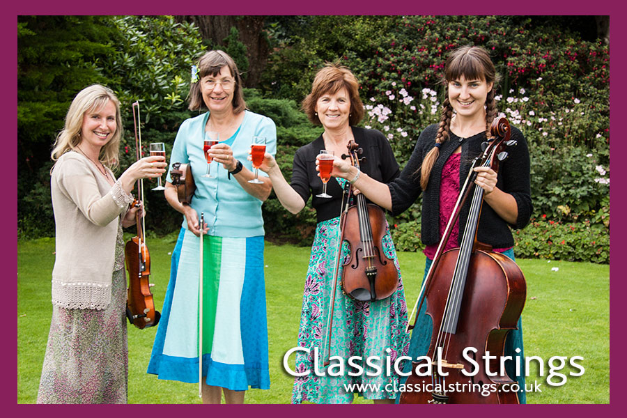 string-quartet-cornwall-devon2