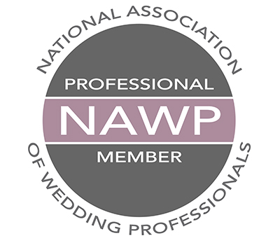 NAWP String Quartet National Association of Wedding Professionals Cornwall